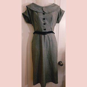 Stop Staring! Pinup Miriam Dress size Medium